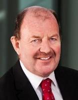 Professor Sir John McCanny