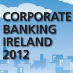 Corporate Banking & Treasury