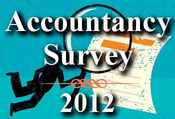 Accountancy Survey