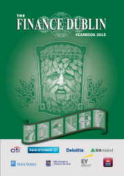Finance Dublin Yearbook 2015