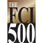 The FCI 500
