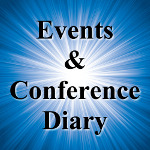 Events & Conference Diary