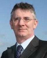 Richard McDaid