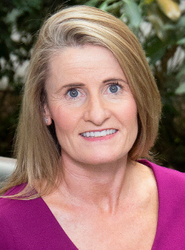 Louise O'Mara