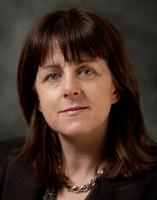 Meliosa O'Caoimh