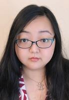 Chen Zhang