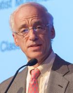 Jacob Rosengarten