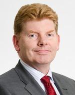 Mike McKerr