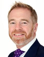 Ronan Fitzpatrick