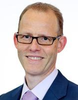 Jens Gladikowski