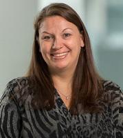 Donna Agar, Maples Group