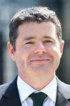Minister for Finance Paschal Donohoe: 'The revised Investment Limited Partnership structure will stand alongside the Irish Collective Asset-management Vehicle as a symbol of Ireland's responsiveness to business needs and a sound regulatory environment.'