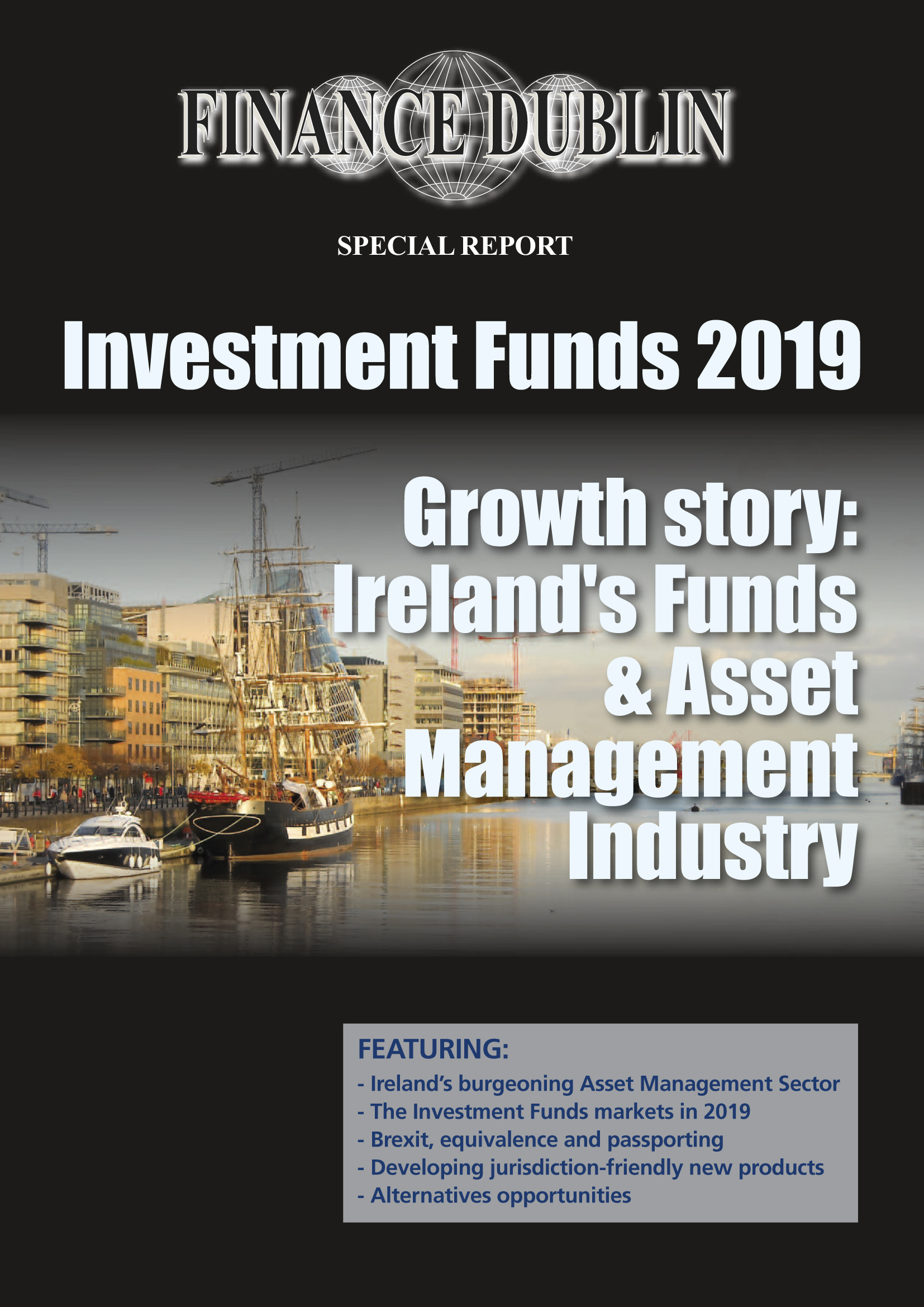 Investment Funds 2019
