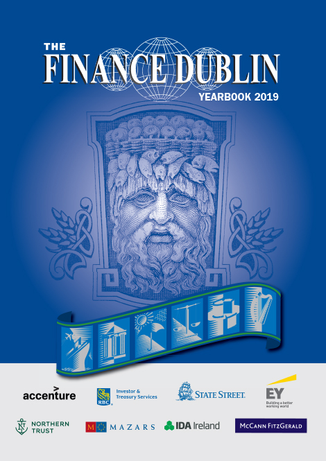 The Finance Dublin Yearbook 2019