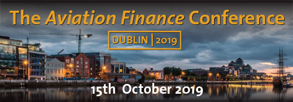 The Aviation Finance Conference